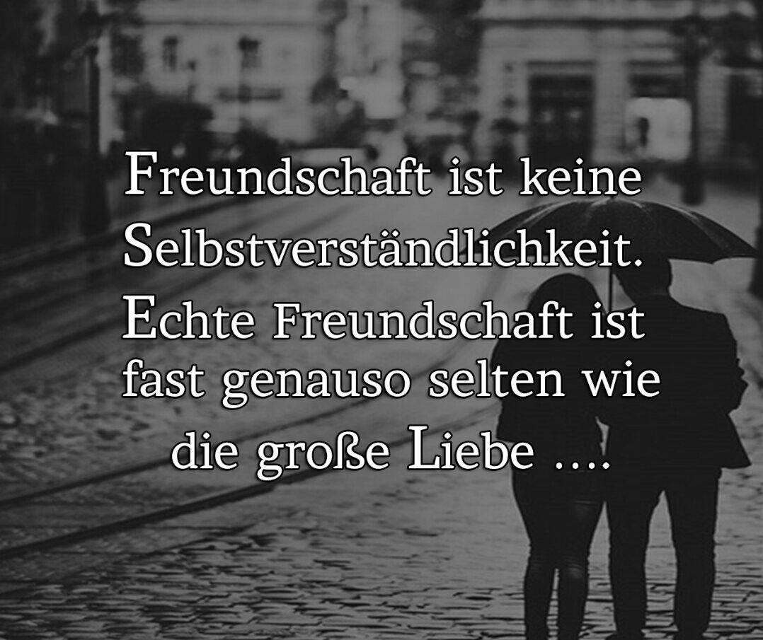 Jenny BFF/BBF | Deutsch | Quotes, German quotes und Great quotes