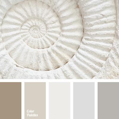 Color Palette 2769 Ideas Bloglovin