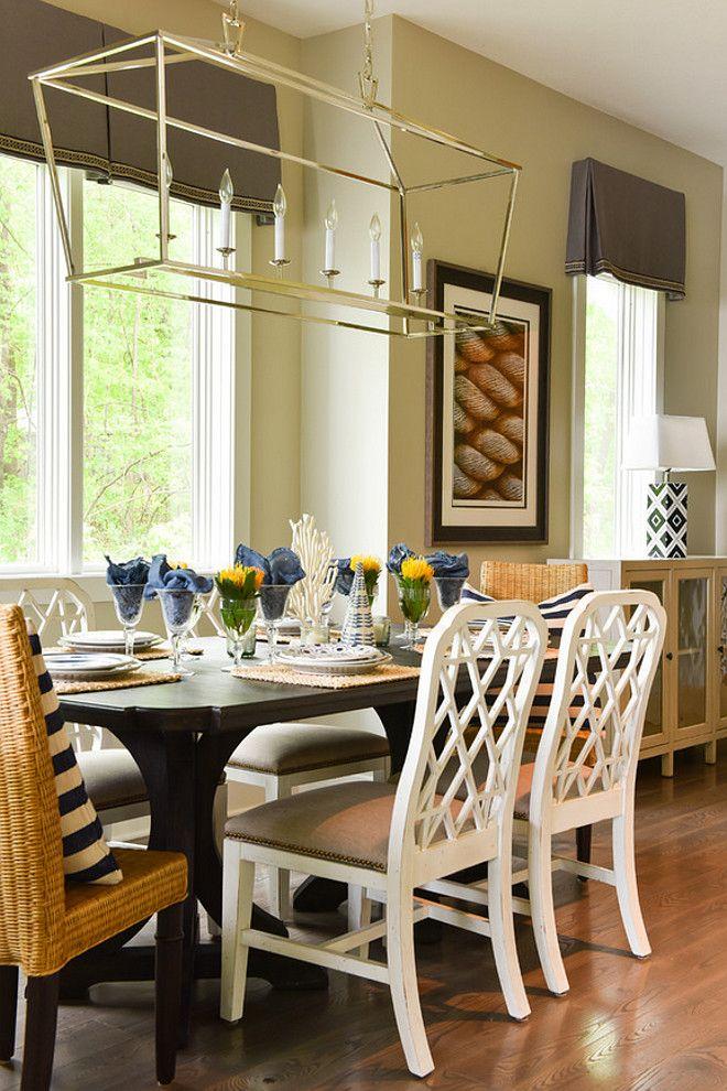 24++ Living room light fixtures ideas info