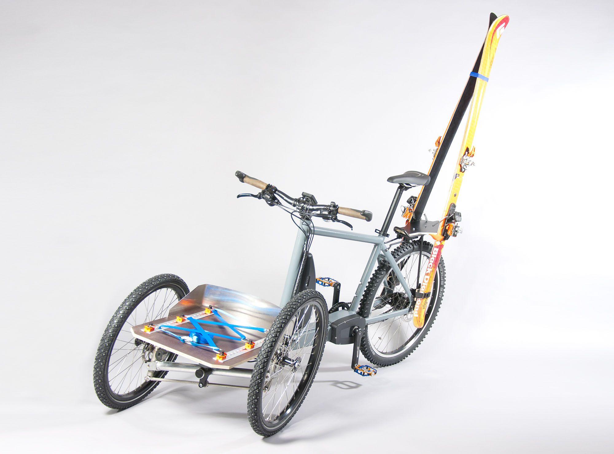 Avito Water Collection 2016 Kinderwagen Kinder Wagen