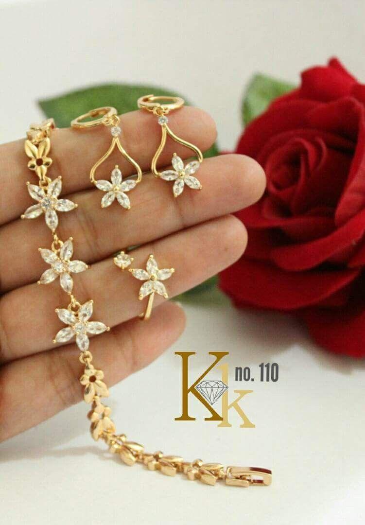Pin by farheen fathima ahmed on indian jewellery pinterest