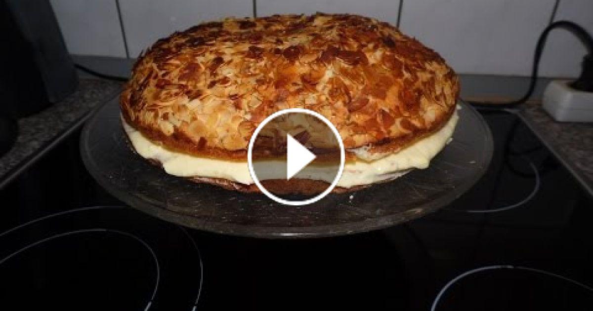 Foto aus zucker fur kuchen