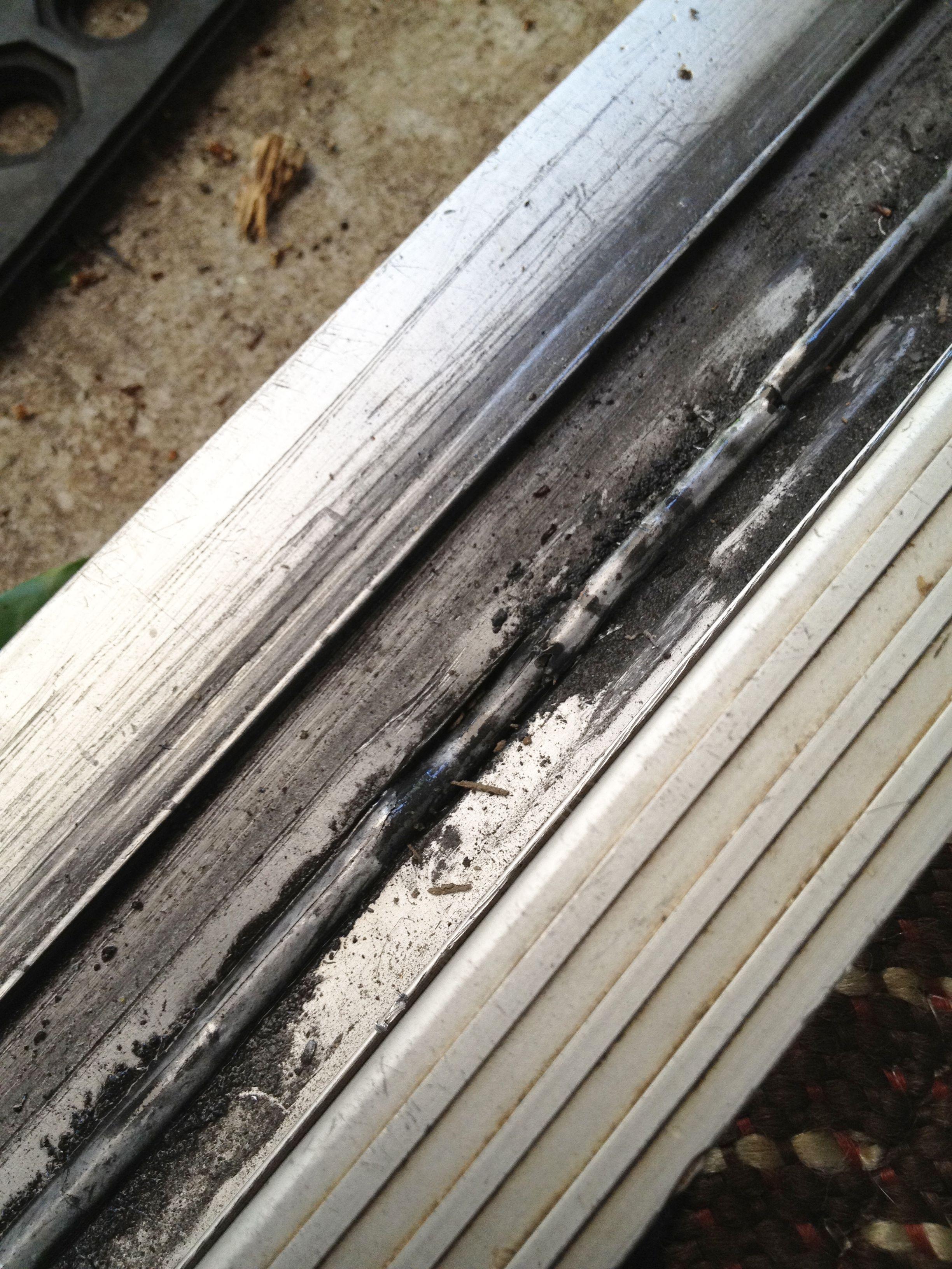 Sliding Door Track Roller Rail Covers Httptogethersandia