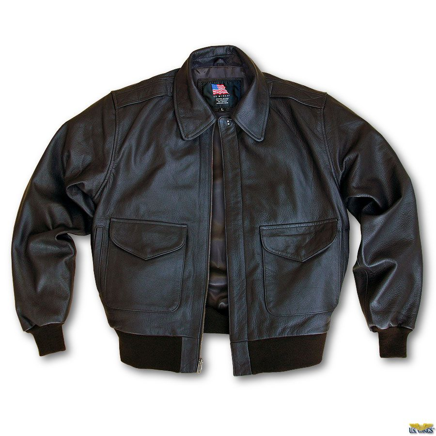 1000  images about Leather Jackets on Pinterest | Legends, The ...