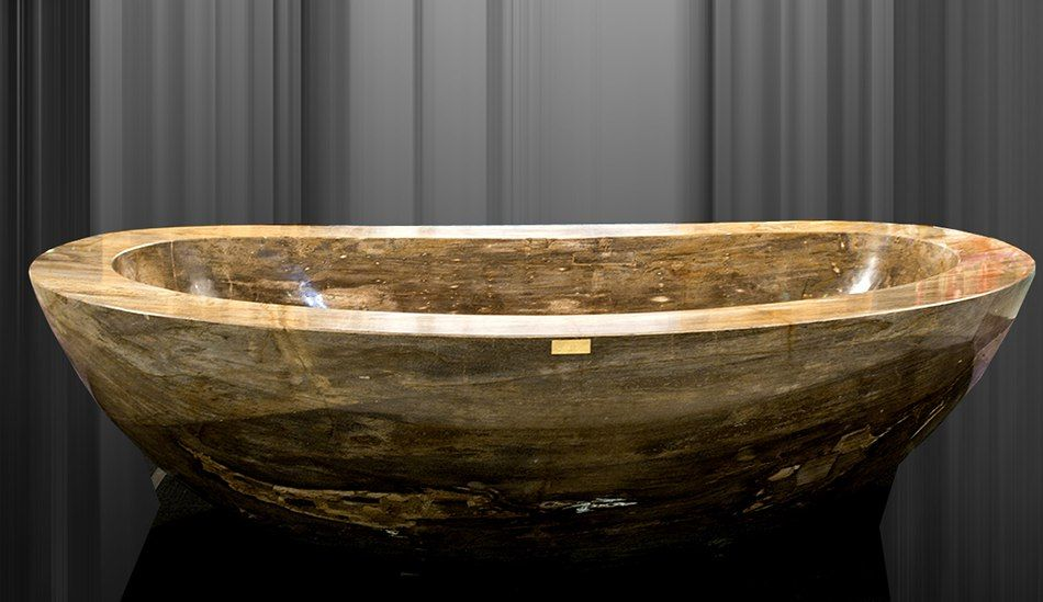 69 Most Expensive Gemstones Bathtubs | Most stunning jewelry ...