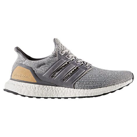 Gli Uomini È Adidas Ultraboost Ltd Scarpe Adidas Pinterest