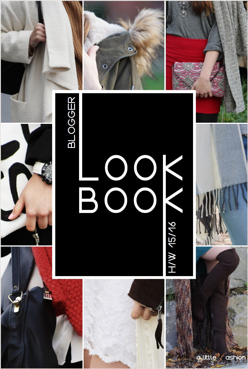 Blogger-Lookbook Winter 2015/16  |  A Little Fashion  |  http://www.a-little-fashion.com/fashion/blogger-lookbook-winter-2015-16 #fashion #inspiration #trend #fall #winter #summer #spring #pantone #frühjahr #sommer #herbst #style #outfit #ootd #filizity