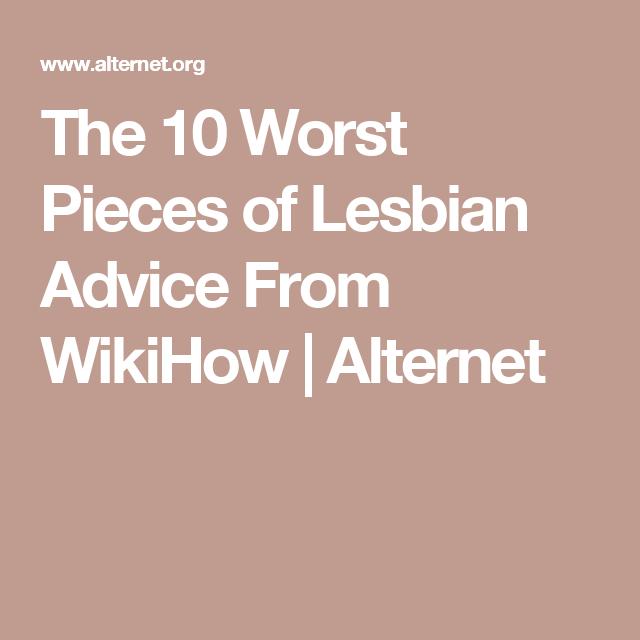 advice-lesbian-relationship-nude-malay-girl