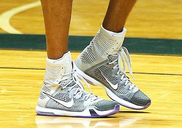 Kobe 10, Nike shoes cheap