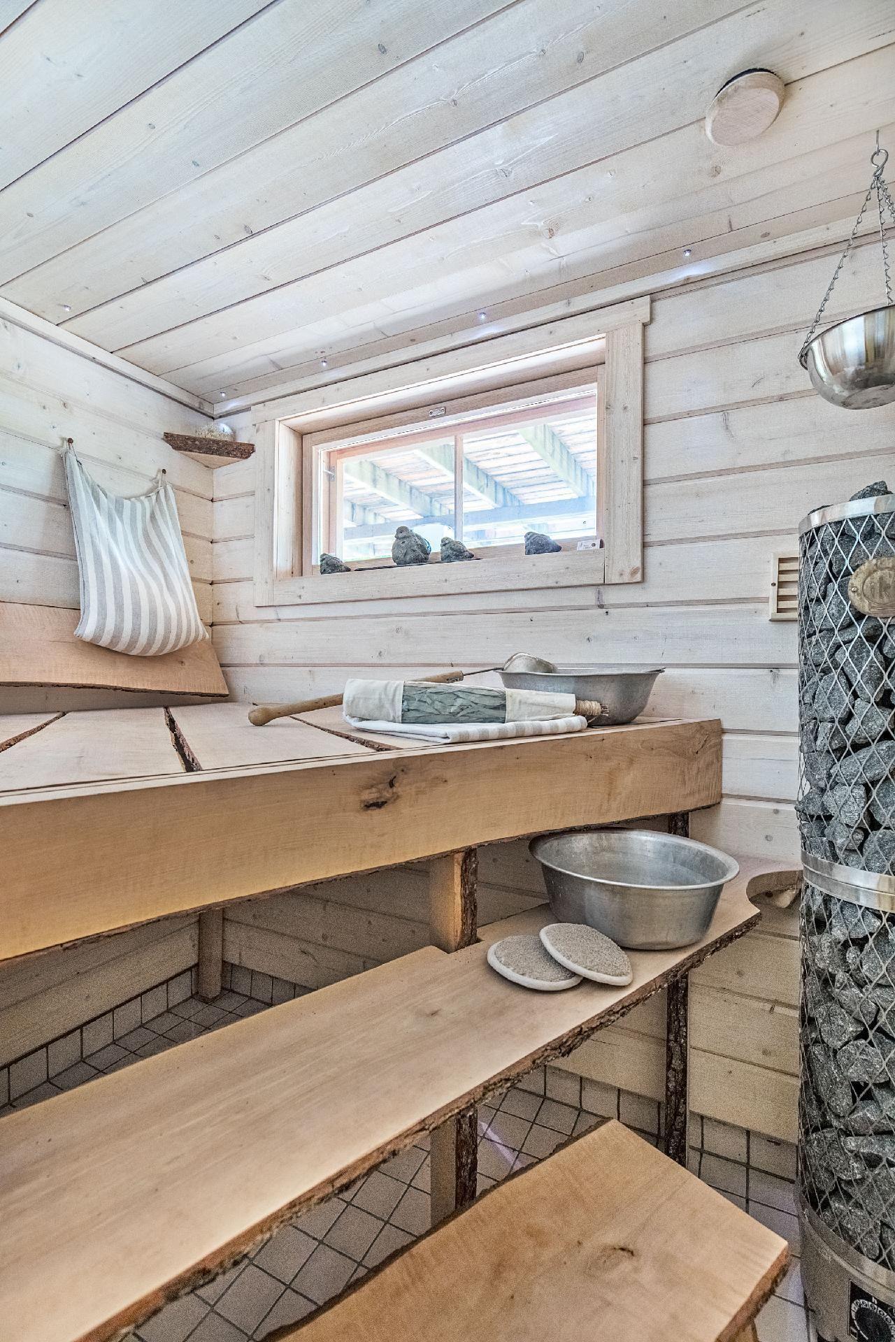 Myydään Omakotitalo 4 huonetta - Porvoo Seitlahti Voolahdentie 399 - Etuovi.com 1204367