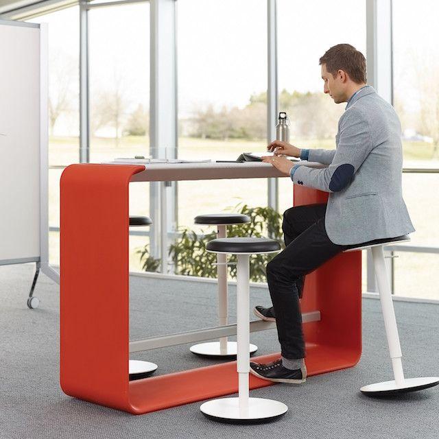 Haworth: Streamline Your Office | Haworth, Collaborative ...