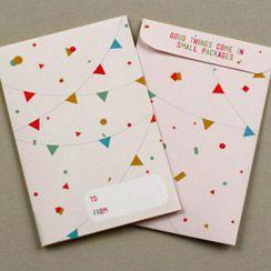404 Not Found Free Gift CardsPrintable Birthday