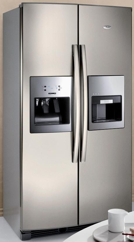 Pin By Tayler Price On Dream House Refrigerator Buy