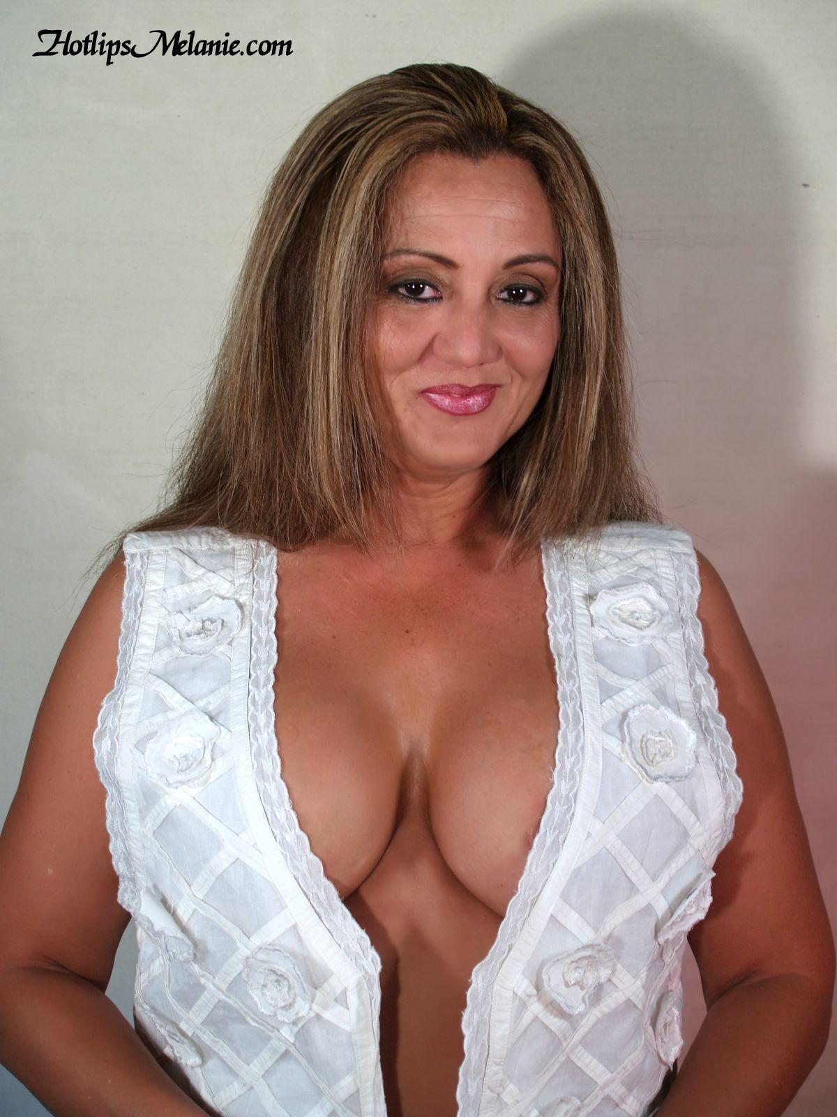 Mature Appeal Nicole Moore 82