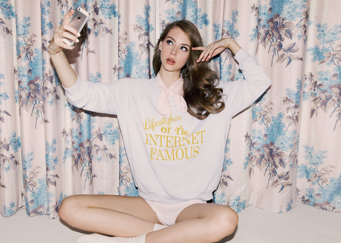 Selfie Lauren Summer nudes (95 foto and video), Tits, Sideboobs, Boobs, in bikini 2018