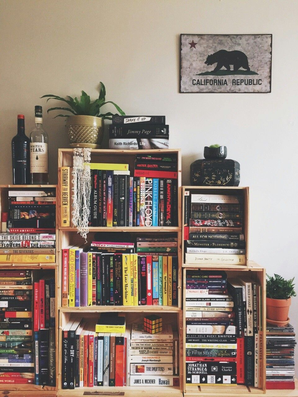 Pinterest Emgosburn Book Aesthetic Home Library Home Libraries
