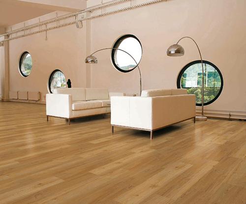Camaro Vinyl Flooring Product Range by Polyflor Camaro