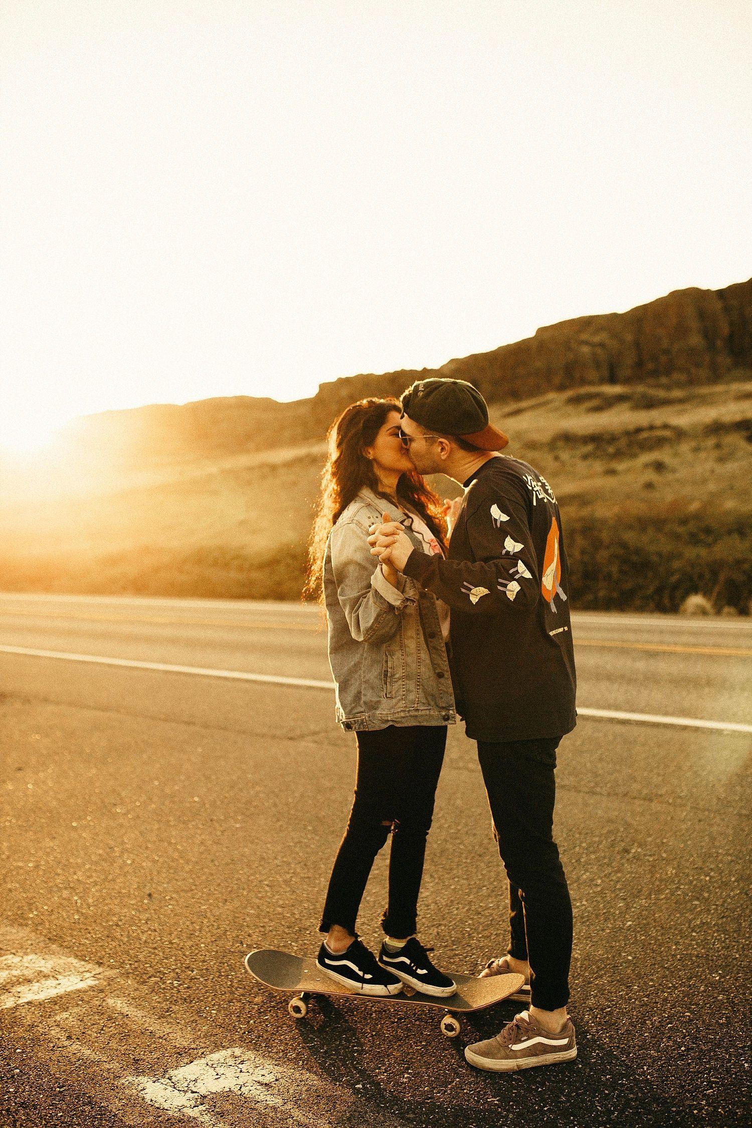 Skater Relationship Goals In 2020 Skateboarding Couples Skateboard Photography Couples