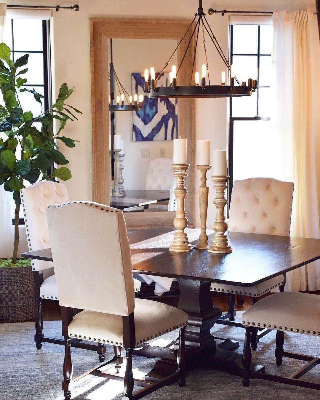 Esszimmermöbel schrank pin von u leather chair u auf chair cushions  pinterest