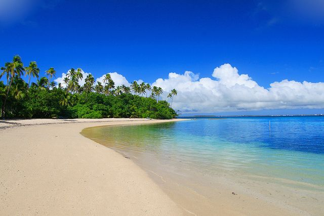 Fafa Island, Tonga- spent a few nights here with hubby on honeymoon while visiting the family in Tonga, such a beautiful peaceful island-rose
