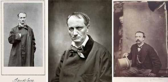 Orsay choisit un accident photographique   L'Atelier des icônes
