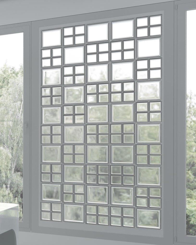 Pin By Glass Block Warehouse Inc On Glass Block Windows Glass