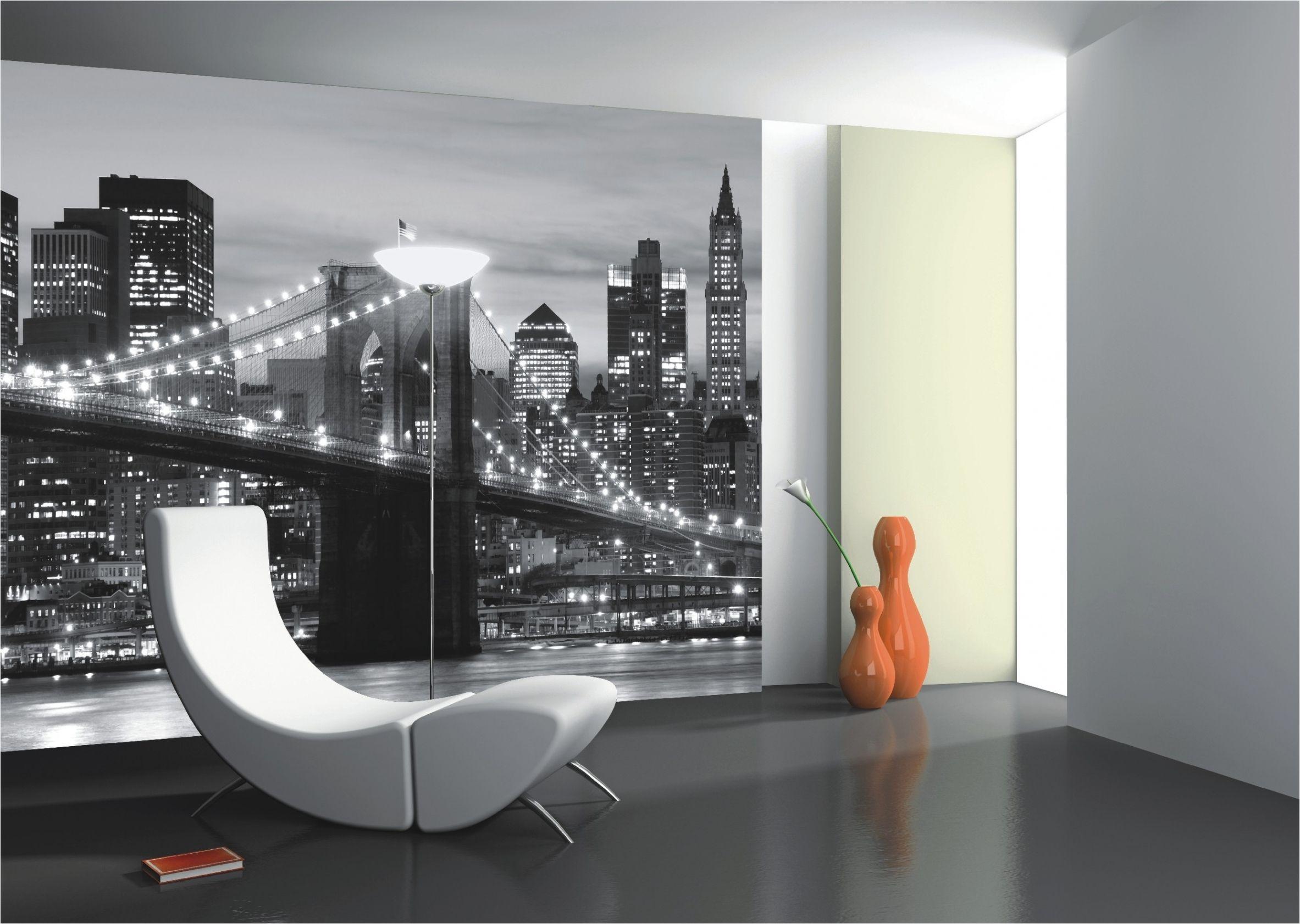 Frisch Wohnzimmer Bilder Xxl | Wohnzimmermöbel | Pinterest ...