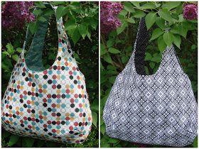 Goede mag ik ook een ijverige-wijven-tas? (met afbeeldingen) | Tas XX-22