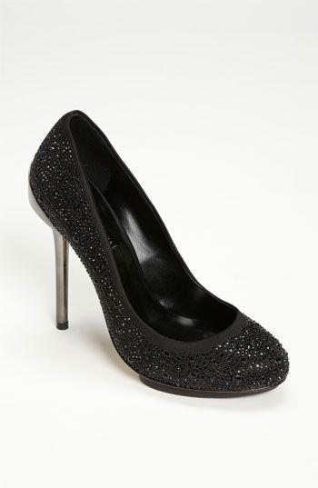 BCBGMAXAZRIA 'Prish' Pump   Pumps, Pretty shoes, Shoes
