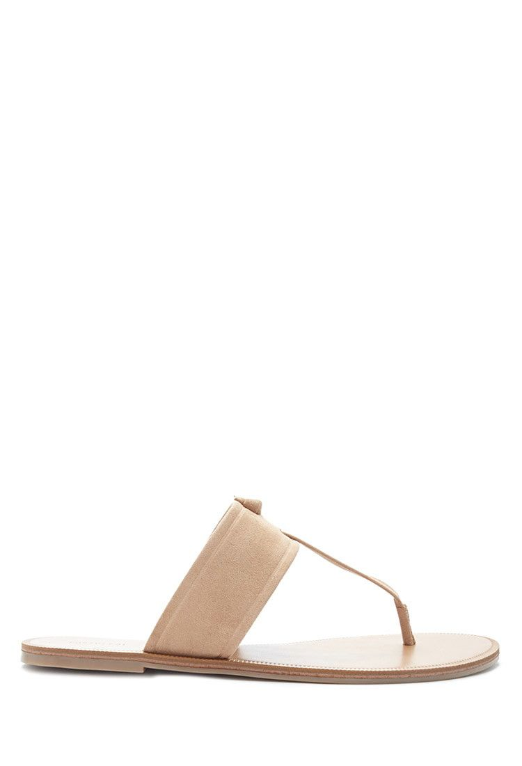 not a very good pic, but these are great #vegan minimalists #sandals as well.