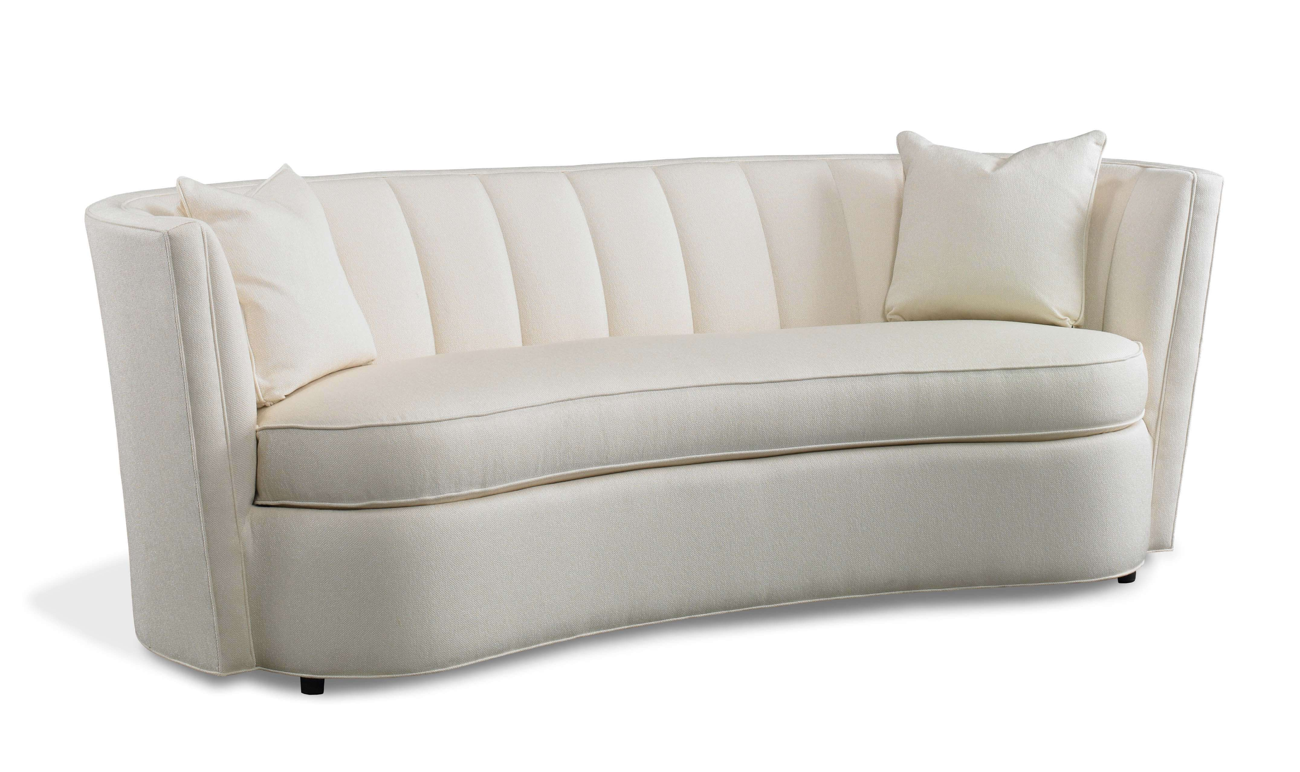 sofas etc towson md used sofa beds uk precedent review home co