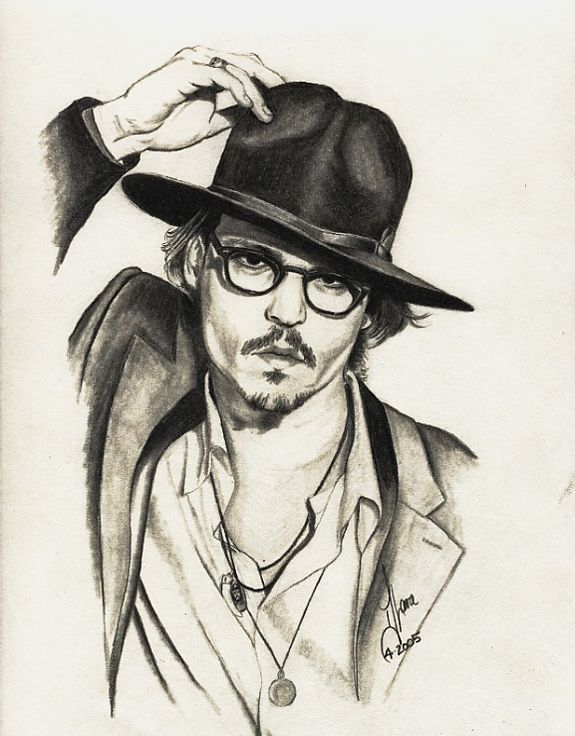 amazing drawings in pencil - Bing Images | Celebrity ...