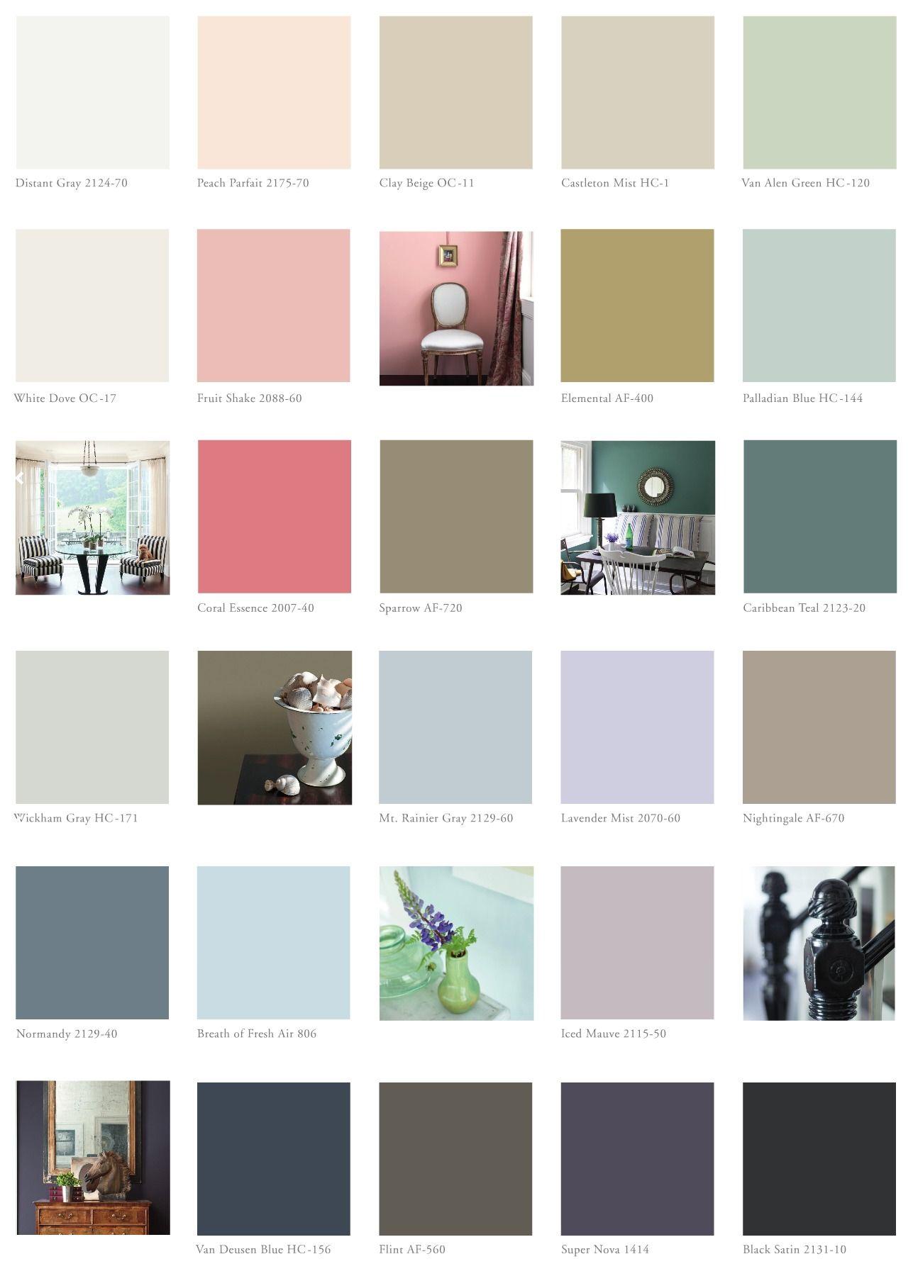 pintura para exteriores de casas 2014 buscar con google