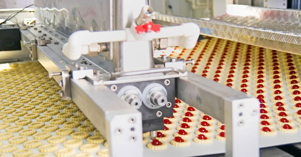 Food Processing jobs Online jobs, Entry level jobs, Job