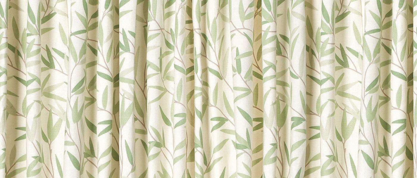 Pretty Flamingo Ready Made Blackout Curtains | Laura Ashley, Nursery And  Bedrooms
