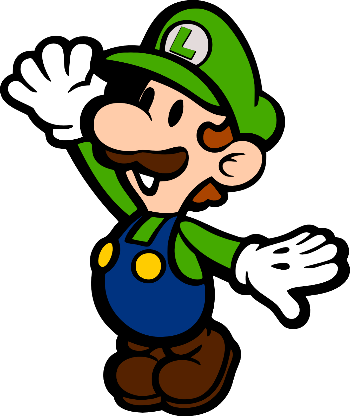 Crafting with Meek Super Mario Brothers SVG's SVGs