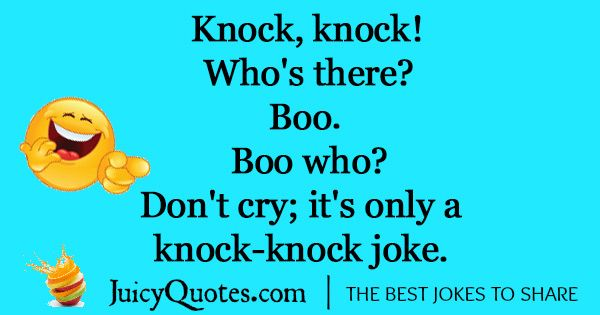 Enjoy These Great Knock Knock Jokes Check Out Our Other Awesome Categories As Well Funny Kn In 2020 Funny Knock Knock Jokes Knock Knock Jokes Funny Jokes And Riddles