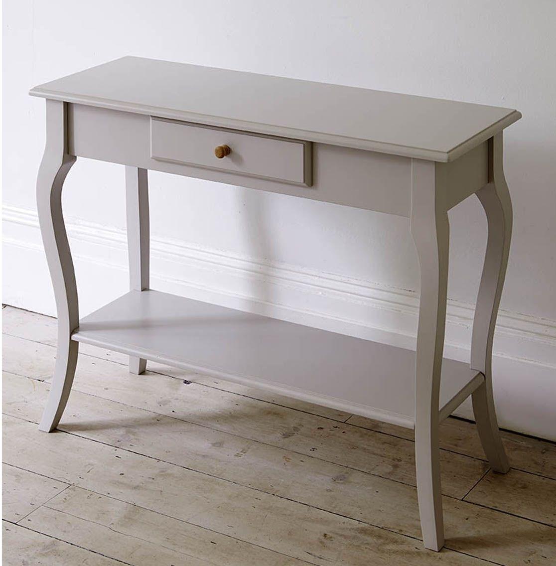 Very Narrow Console Table Ikea