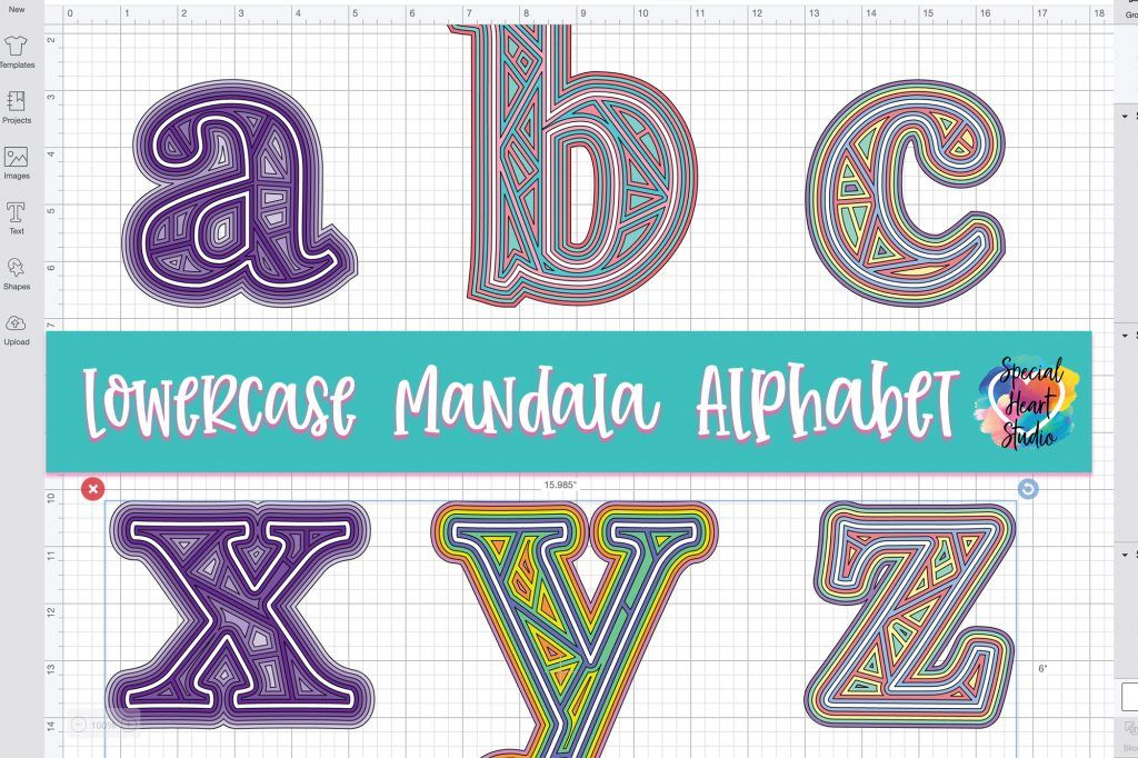 Download Free SVG files for Cricut, Silhouette, Glowforge, etc ...