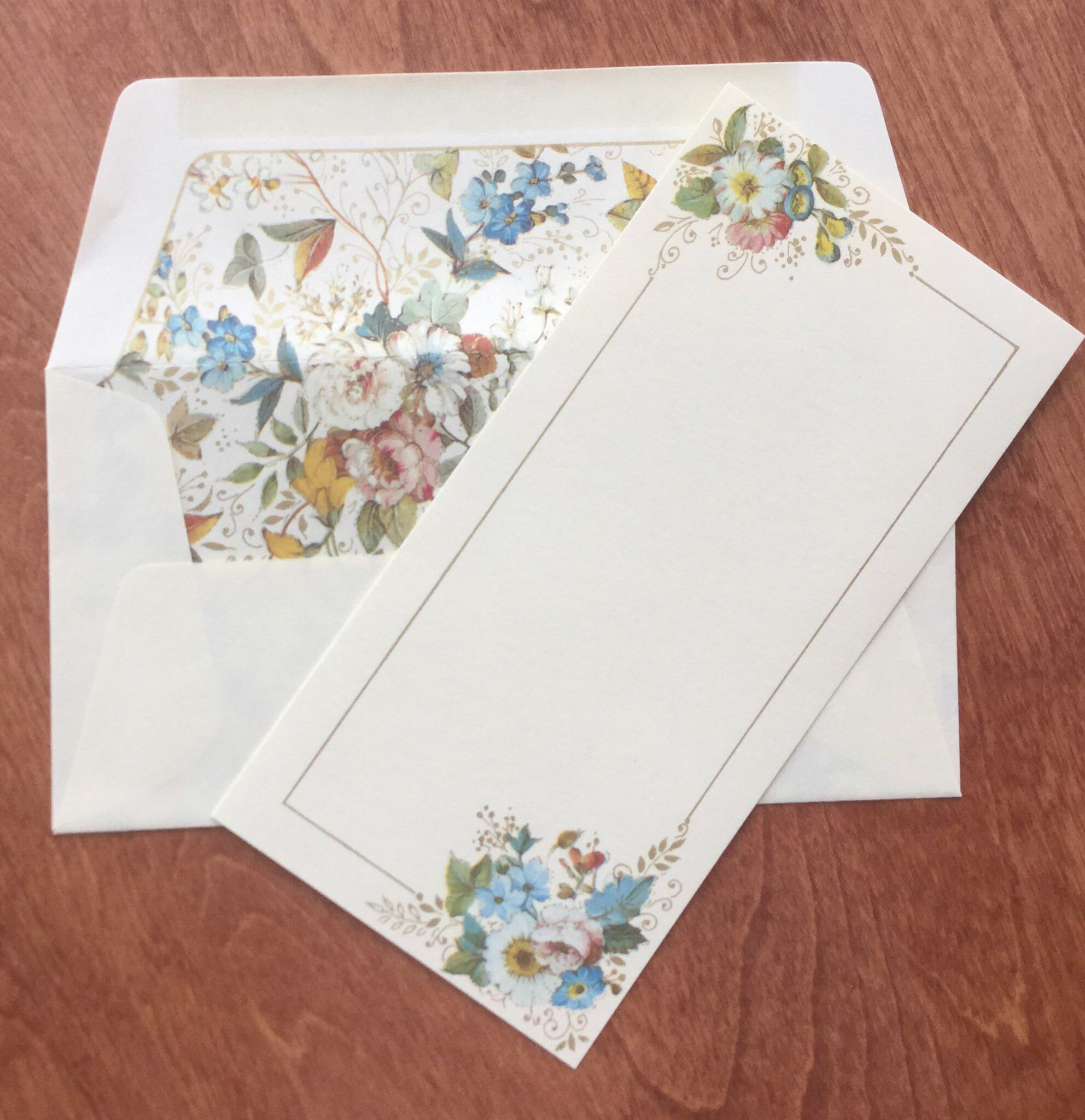 In chapter eleven, Lorenzo receives a letter from his mother, Anna. Written on her personal stationery, she urges him to return home to San Michele. This handmade paper is from the Amalfi Coast, Italy and it would have suited the elegant Anna. www.marianneperry.ca