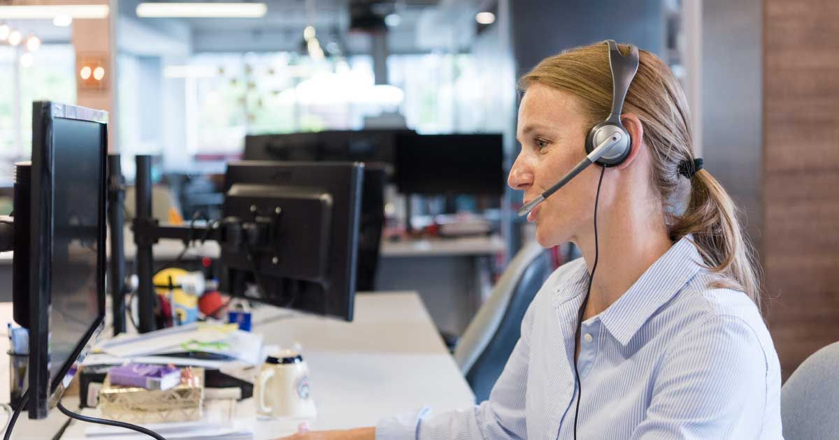 Pin by Teleservices on 24hour Answering Service