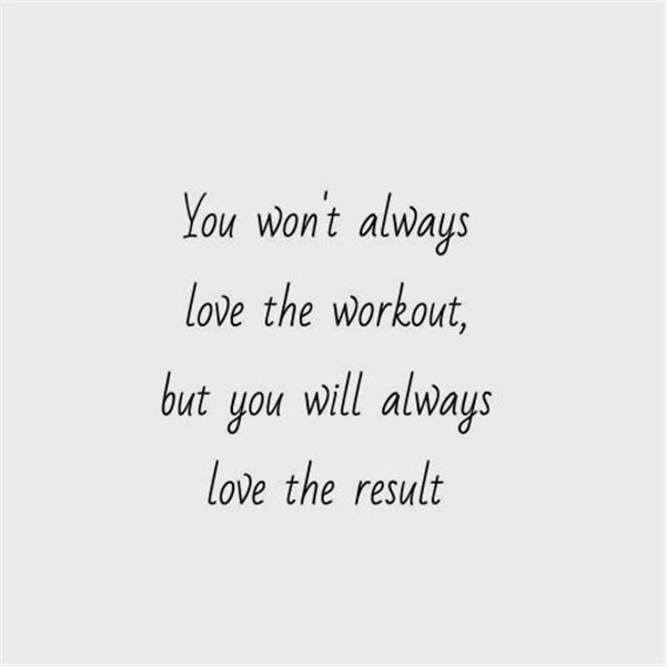 50 Inspirational Fitness Quotes to Help You With Your Goals -,  #Fitness #fitnessmotivation #goals #...