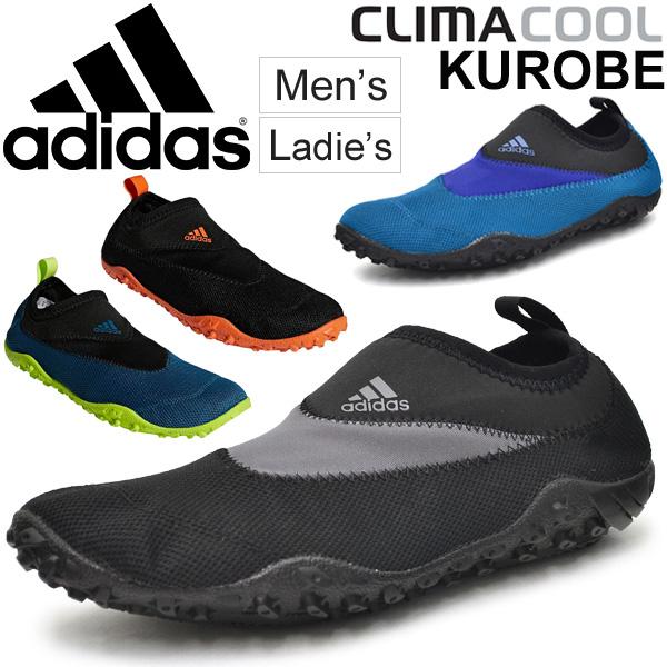 adidas kurobe water shoes|60% OFF |danda.com.pe