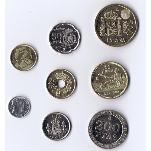 Monedas De Juan Carlos I Tienda Numismatica Y Filatelia Lopez Compra Venta De Monedas Oro Y Plata Sellos Monedas De Plata Monedas Valor De Monedas Antiguas