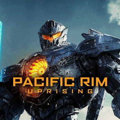 Watch Pacific Rim Uprising 2018 Online Movie Free Full Streaming