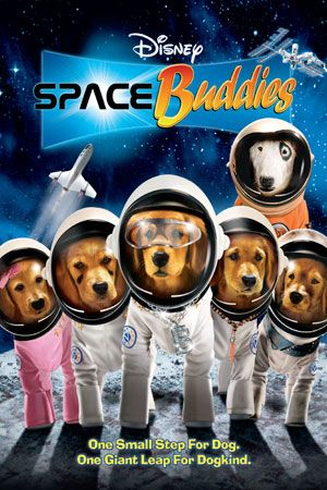Space Buddies Reward For Good Work In Use With Unit Study Of