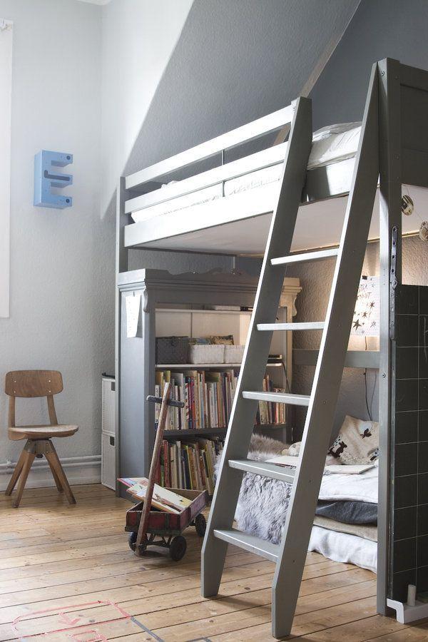 17 Best Ideas About Ikea Bett On Pinterest