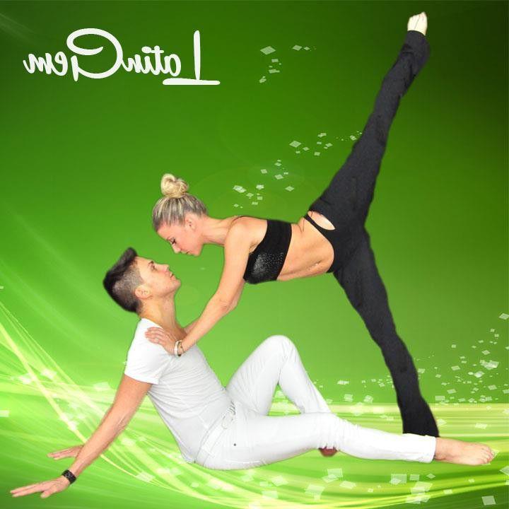 [TUTORIAL] La Danza anche per gli adulti, vi mostriamo alcuni esercizi utili per aprire la spaccata a qualsiasi età!