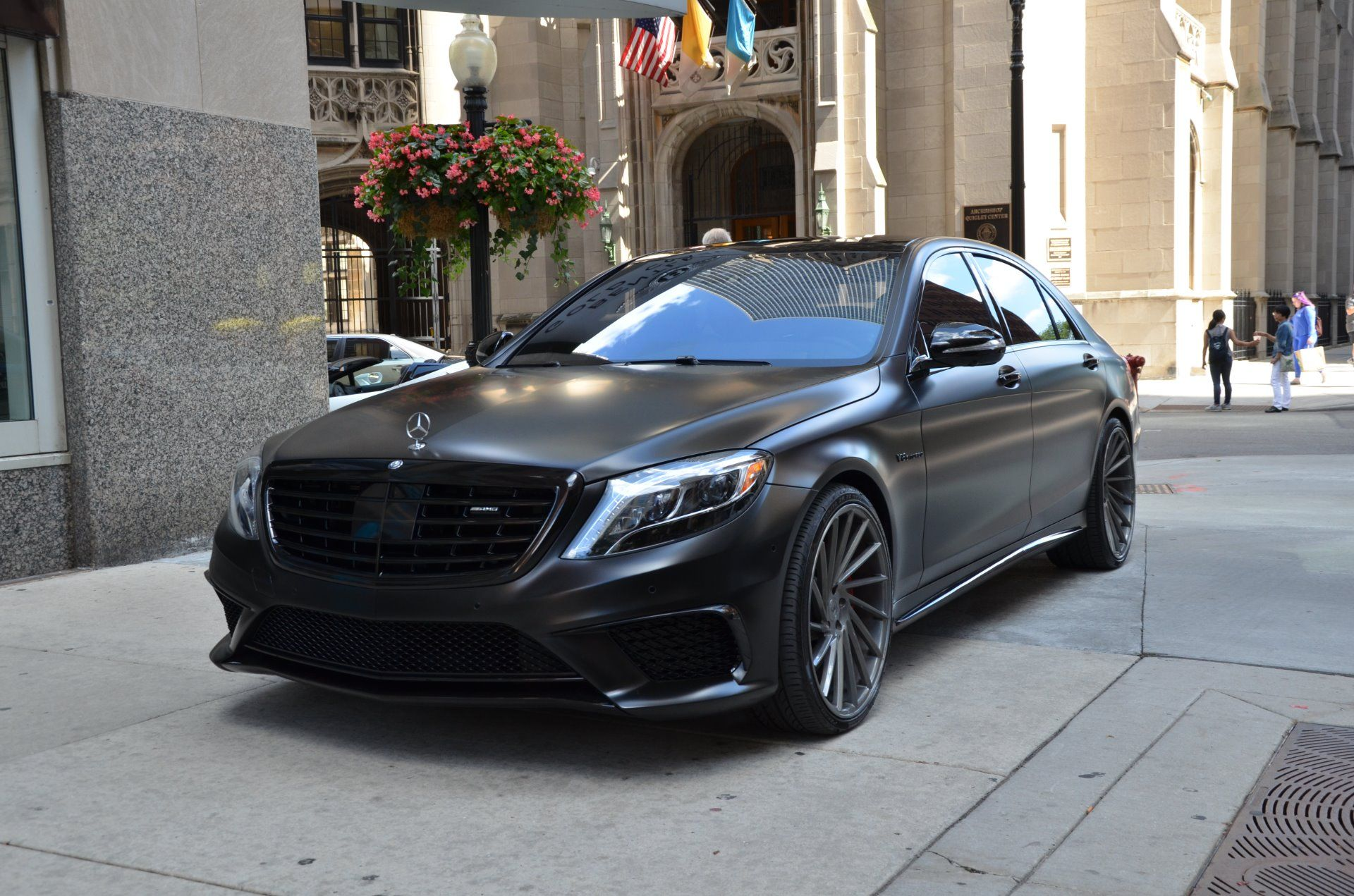 2016 mercedes benz s class cars pinterest mercedes for Gold coast bentley luxury motors