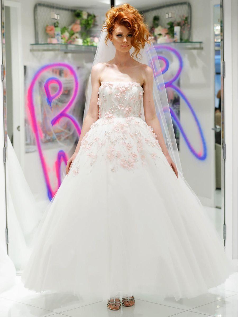 Wedding decorations for reception january 2019 Randi Rahm Fall  Bridal Collection  Wedding  Pinterest